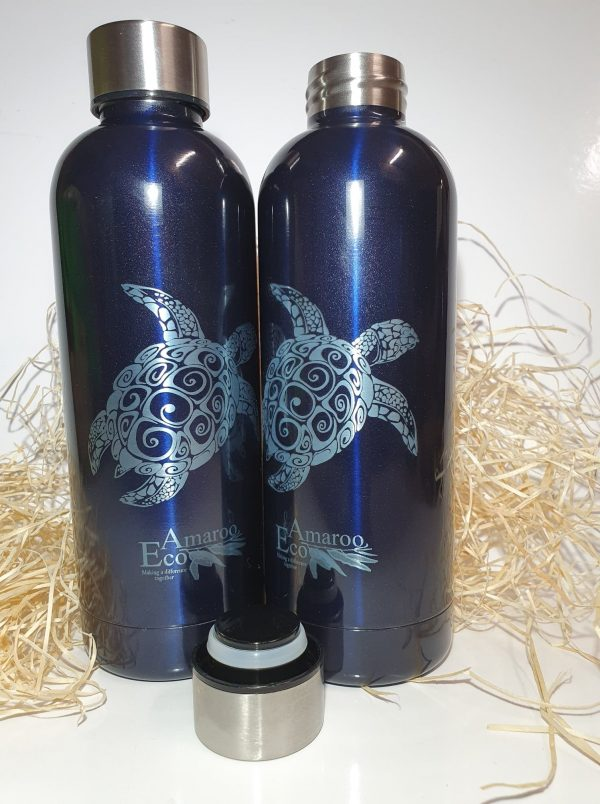 Double walled Water Bottle 500ml