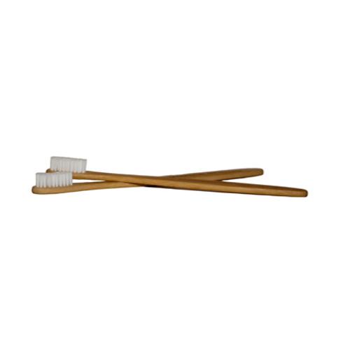 Environmental Toothbrush - 6 Pack